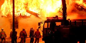 DHS S&T has awarded two Innovation Prizes to companies offering solutions for first responders.