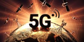 The Defense Department has added to new 5G-related requests for prototype proposals to its efforts with the National Spectrum Consortium. Credit: Wit Olszewski/Shutterstock