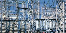 Corrupting GPS data can disrupt the power grid, says one expert at the AFCEA TechNet Augusta conference.