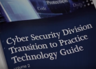 New technologies selected by the DHS will be introduced to cybersecurity professionals through a series of Demonstration Day events taking place around the country.