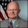 Honorable James R. Clapper Jr.,
