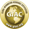 http://www.afcea.org/images/GIAClogo.jpg