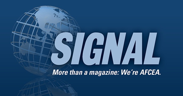 Contract Awards | SIGNAL Magazine