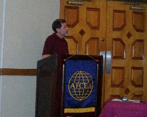 AFCEA SIGNAL Media