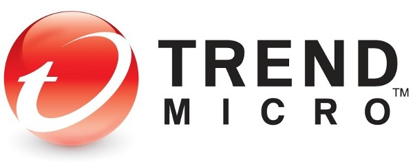 The February luncheon sponsor is Trend Micro.
