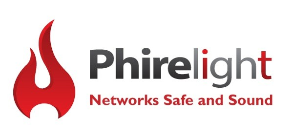 Phirelight sponsored the chapter�s December luncheon.
