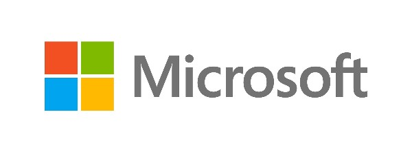 Microsoft served as the wine sponsor for the December luncheon.