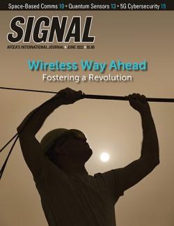 SIGNAL Magazine