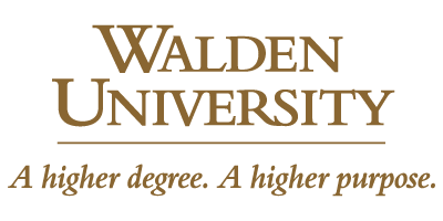 Walden Univeristy